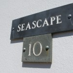 Seascape - Number 10